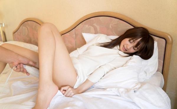 星空もあ 渋谷系セクシーアイドルエロ画像125枚の024枚目