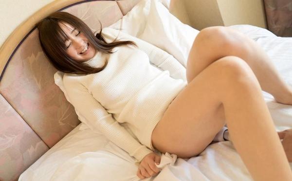 星空もあ 渋谷系セクシーアイドルエロ画像125枚の030枚目