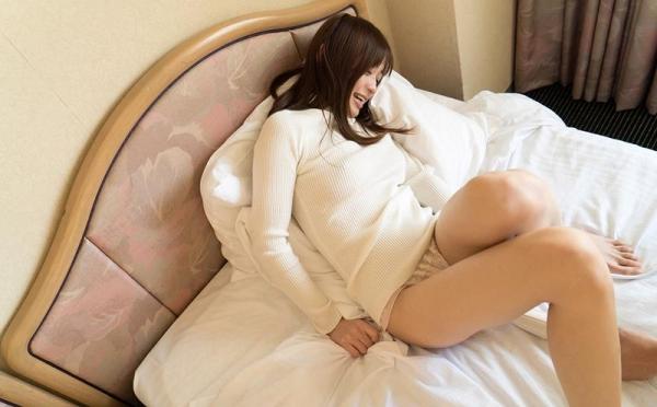 星空もあ 渋谷系セクシーアイドルエロ画像125枚の031枚目