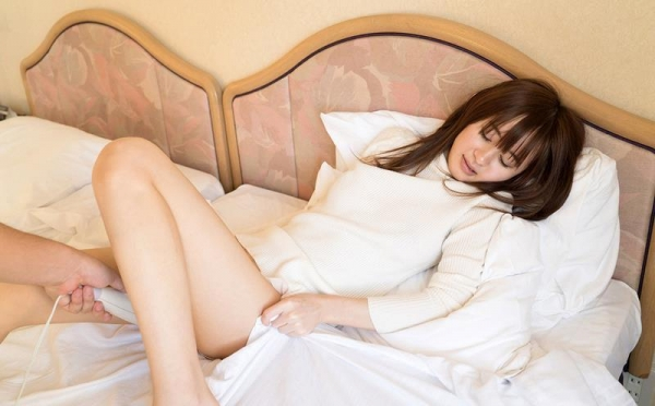 星空もあ 渋谷系セクシーアイドルエロ画像125枚の033枚目