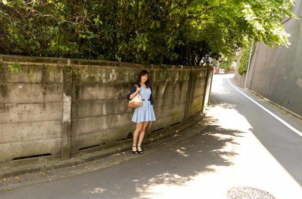 星空もあ 渋谷系セクシーアイドルエロ画像125枚の036枚目