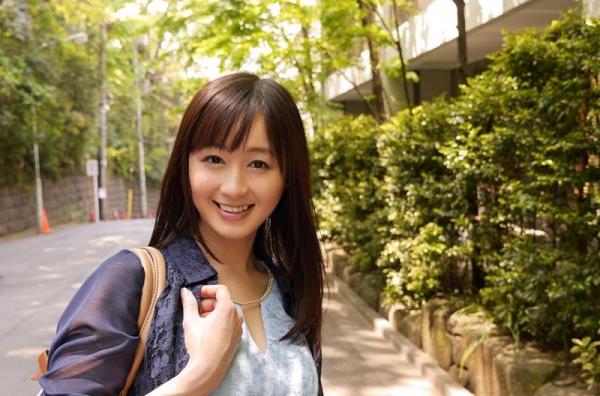 星空もあ 渋谷系セクシーアイドルエロ画像125枚の044枚目