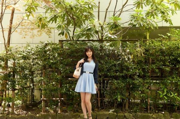 星空もあ 渋谷系セクシーアイドルエロ画像125枚の045枚目
