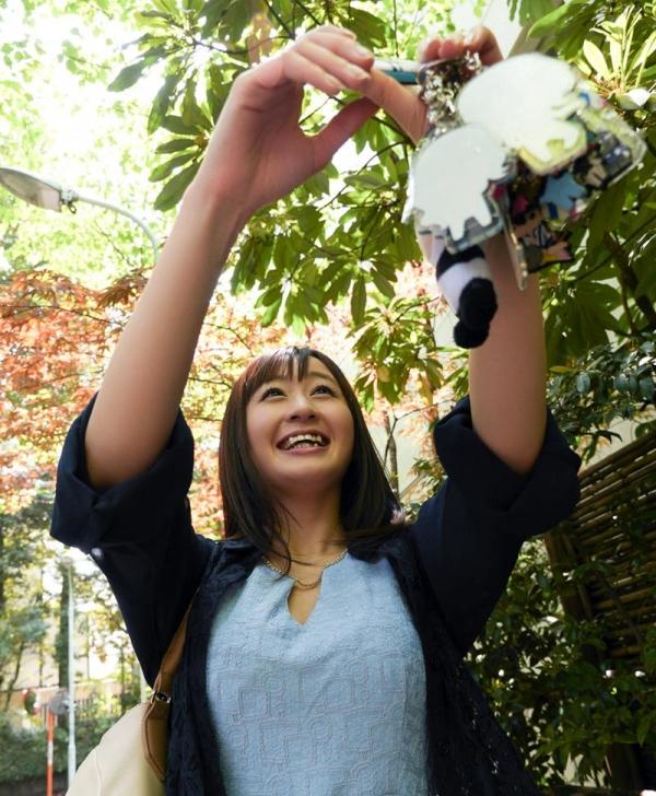 星空もあ 渋谷系セクシーアイドルエロ画像125枚の046枚目