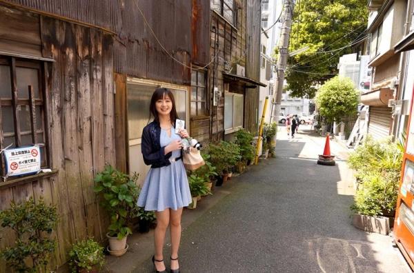 星空もあ 渋谷系セクシーアイドルエロ画像125枚の049枚目