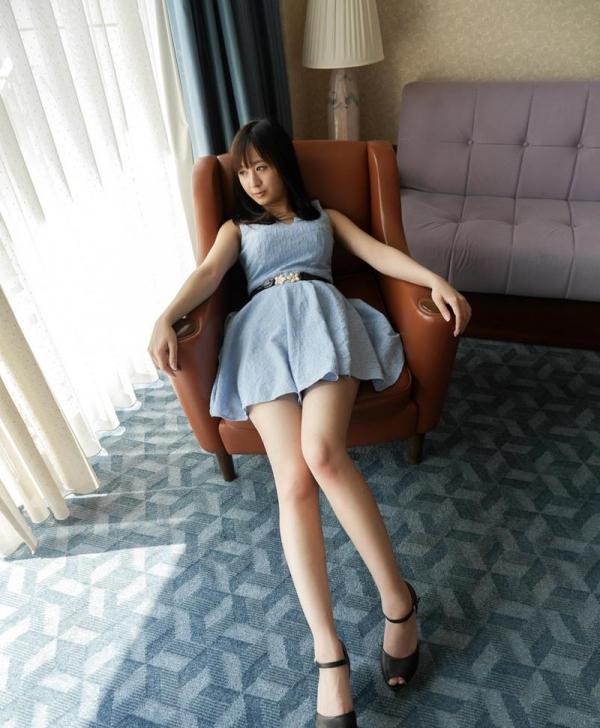 星空もあ 渋谷系セクシーアイドルエロ画像125枚の056枚目