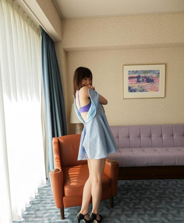 星空もあ 渋谷系セクシーアイドルエロ画像125枚の064枚目