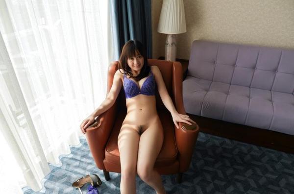 星空もあ 渋谷系セクシーアイドルエロ画像125枚の070枚目