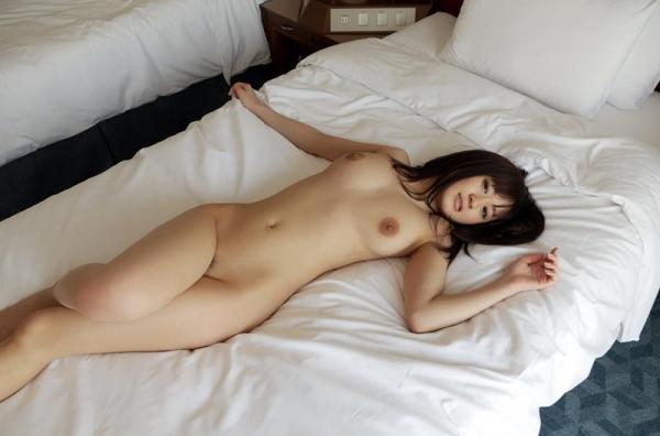 星空もあ 渋谷系セクシーアイドルエロ画像125枚の086枚目