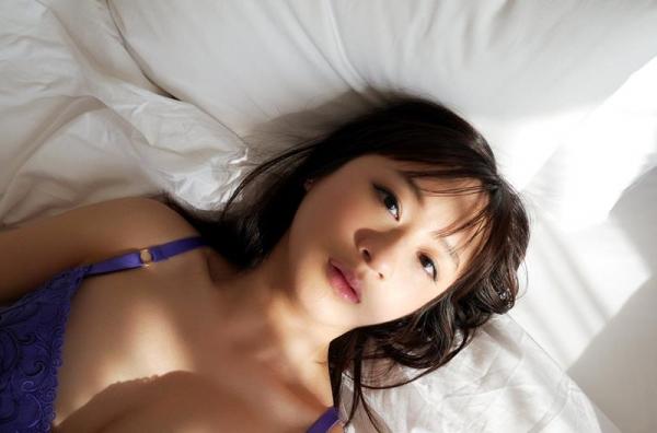 星空もあ 渋谷系セクシーアイドルエロ画像125枚の097枚目