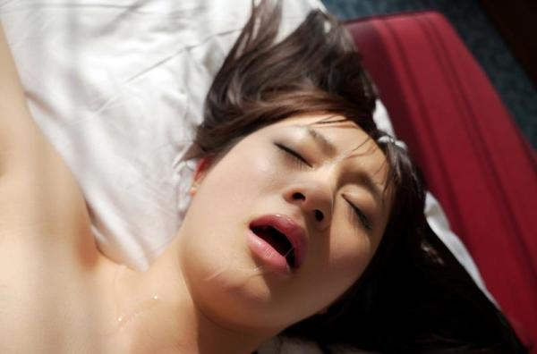 星空もあ 渋谷系セクシーアイドルエロ画像125枚の111枚目