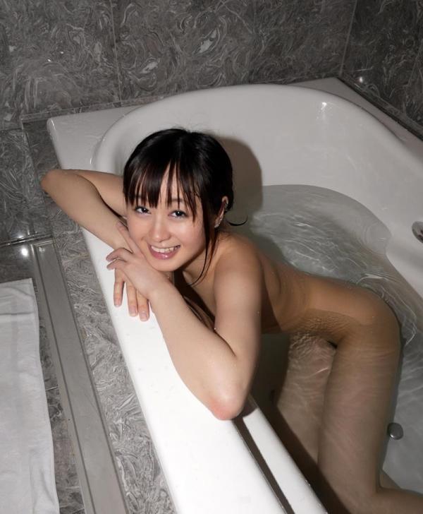 星空もあ 渋谷系セクシーアイドルエロ画像125枚の125枚目