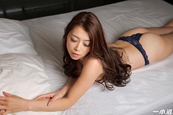 美熟女 北条麻妃のまんチラの誘惑 熟成された女のカラダエロ画像60枚のb007枚目