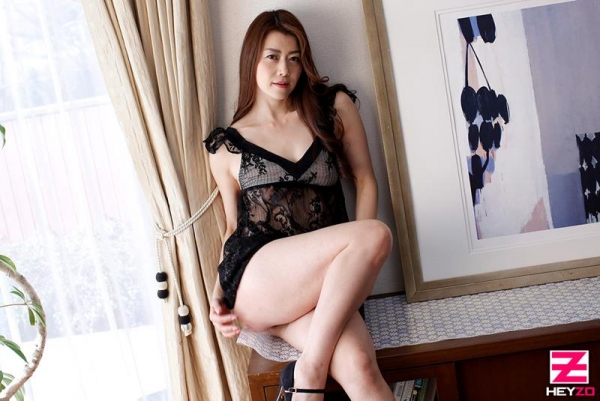 顔射でどろべちゃな美熟女北条麻妃のエロ画像52枚のb03枚目