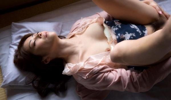顔射でどろべちゃな美熟女北条麻妃のエロ画像52枚のd06枚目