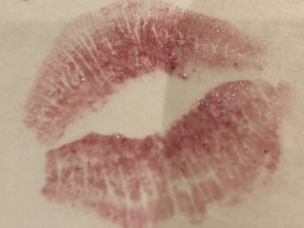 北条麻妃 妖艶な四十路のスレンダー美熟女エロ画像の16枚目