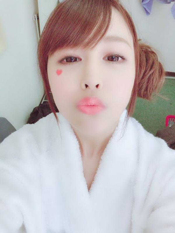 スレンダー巨乳美女 宝生リリーのエロ画像60枚のe003枚目