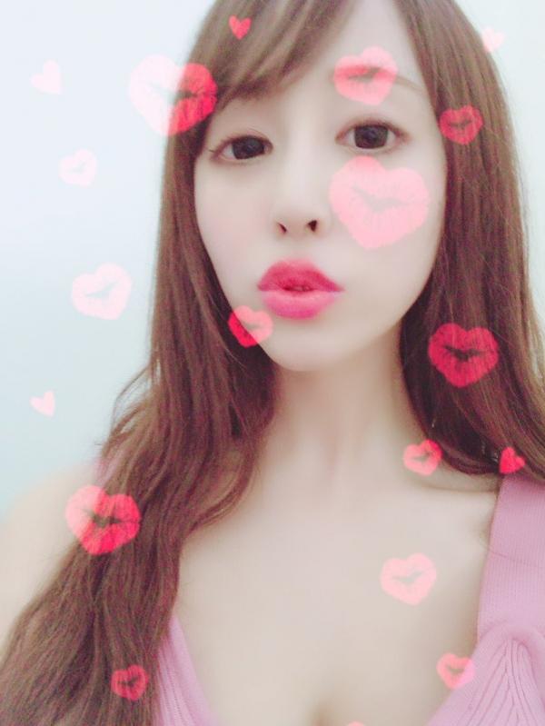 スレンダー巨乳美女 宝生リリーのエロ画像60枚のe006枚目