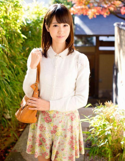 ななせ麻衣(菅野紗世)143cm Cカップ娘エロ画像90枚の091枚目