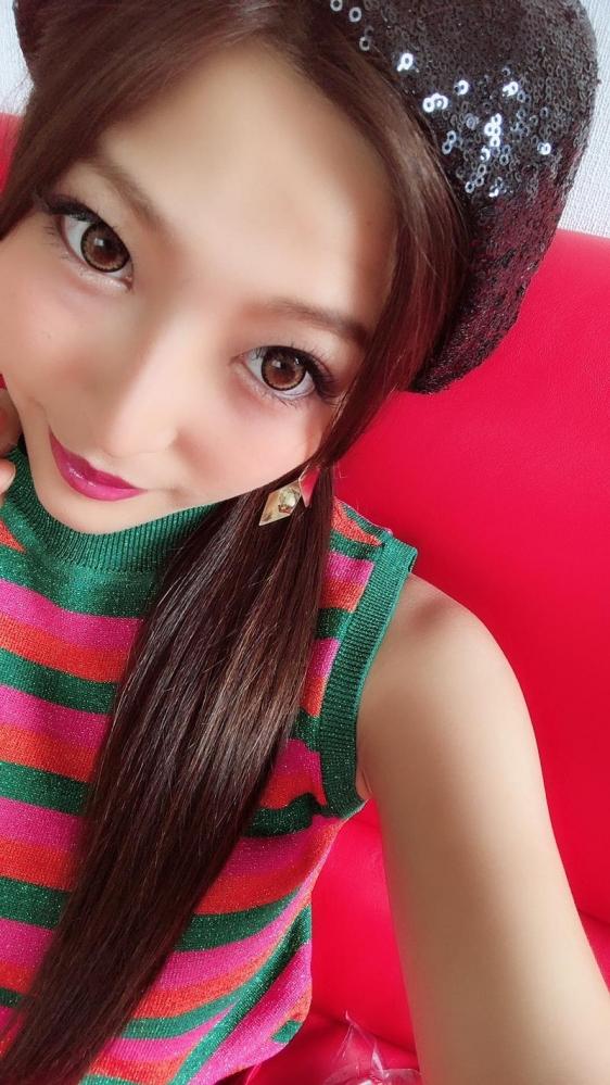百多えみり(水川スミレ)マットで絡み合うソープ嬢のエロ画像35枚のa04枚目