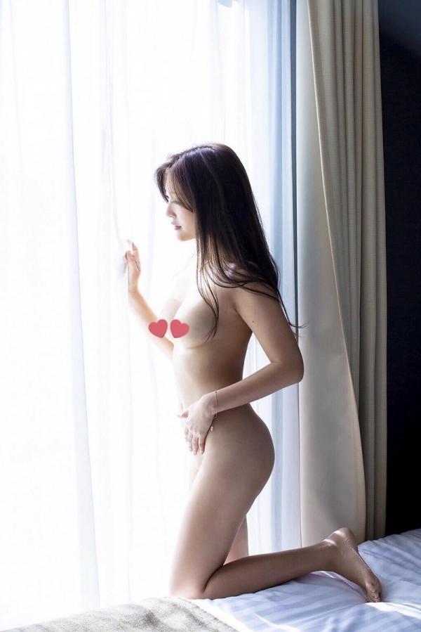 百多えみり(水川スミレ)マットで絡み合うソープ嬢のエロ画像35枚のa07枚目