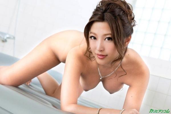 百多えみり(水川スミレ)マットで絡み合うソープ嬢のエロ画像35枚のb02枚目
