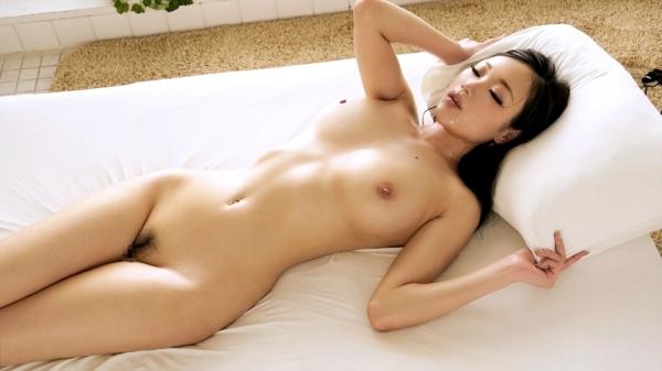 伊吹彩 Gカップくびれ巨乳の美女 エロ画像60枚のb19枚目