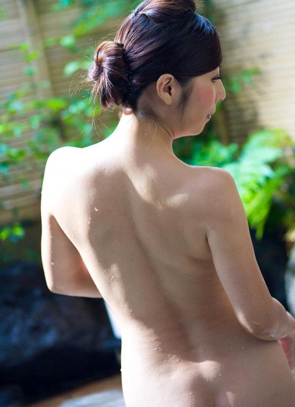 一条綺美香(いちじょうきみか)オールヌード 美熟女入浴画像38枚の011枚目