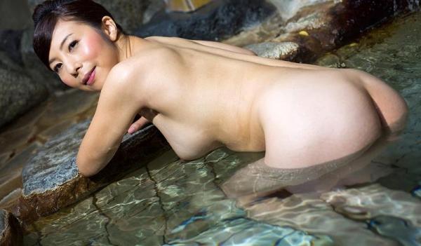 一条綺美香(いちじょうきみか)オールヌード 美熟女入浴画像38枚の1