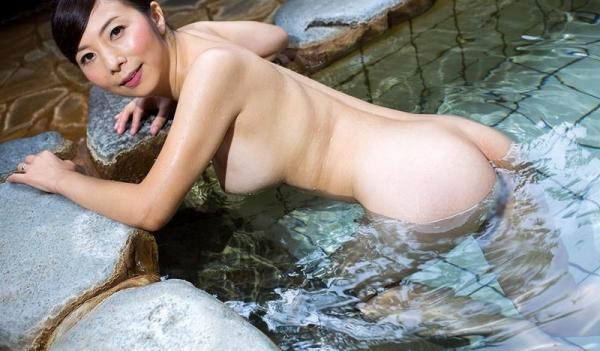 美熟女入浴画像 妖艶アラフィフ一条綺美香60枚の017枚目