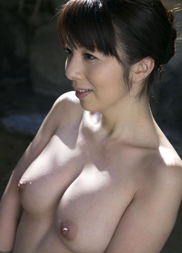 美熟女入浴画像 妖艶アラフィフ一条綺美香60枚の042枚目