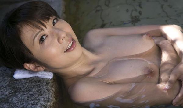 美熟女入浴画像 妖艶アラフィフ一条綺美香60枚の047枚目