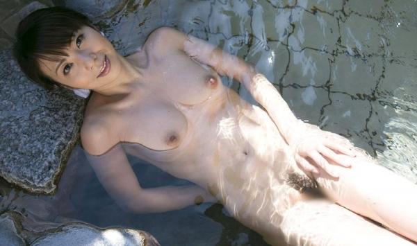 美熟女入浴画像 妖艶アラフィフ一条綺美香60枚の050枚目