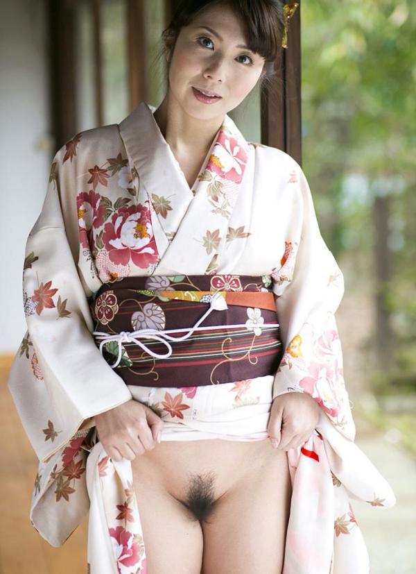 美熟女入浴画像 妖艶アラフィフ一条綺美香60枚の060枚目