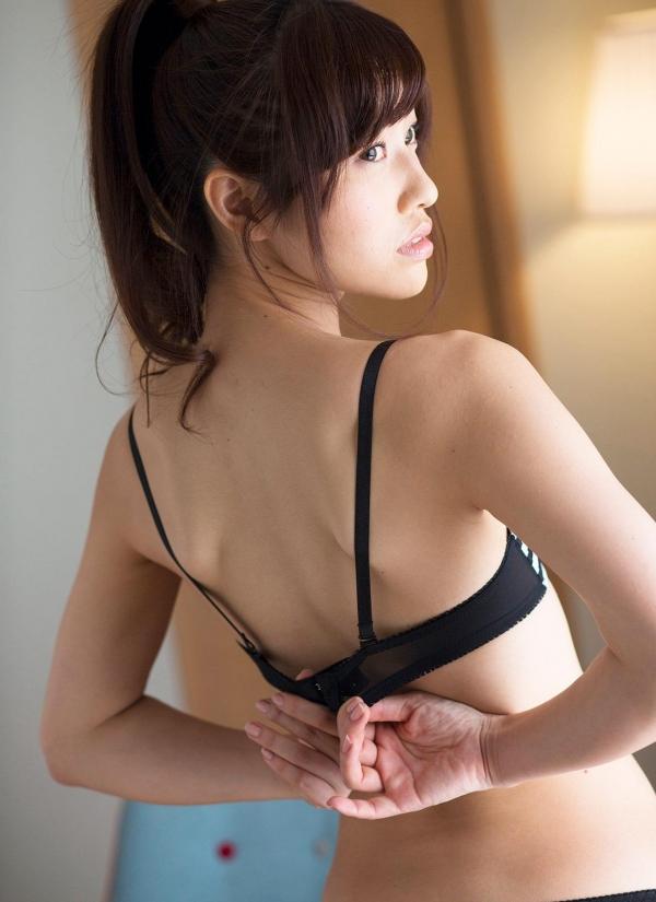 市川まさみ 美尻のお姉さんヌード画像 021