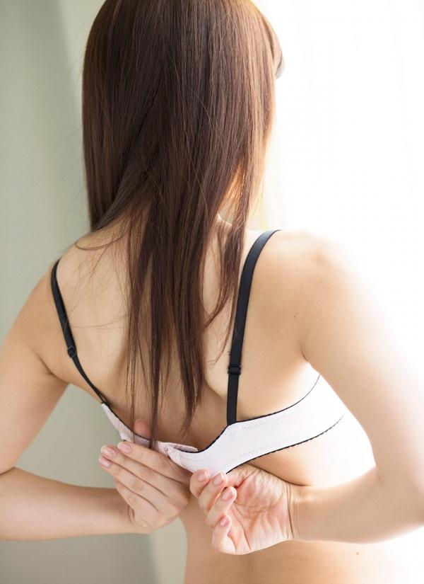 市川まさみ 美尻のお姉さんヌード画像 033