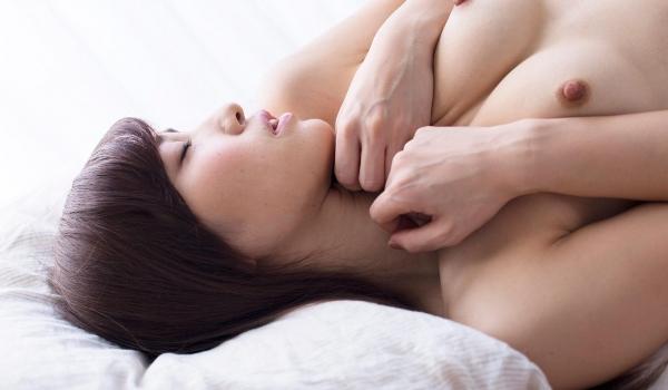 市川まさみ 美尻のお姉さんヌード画像 060
