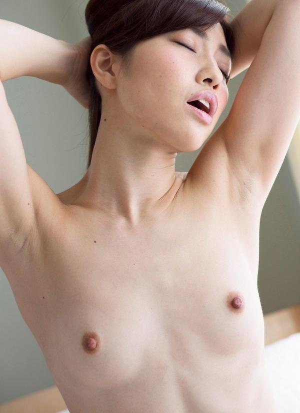 市川まさみ 美尻のお姉さんヌード画像 071