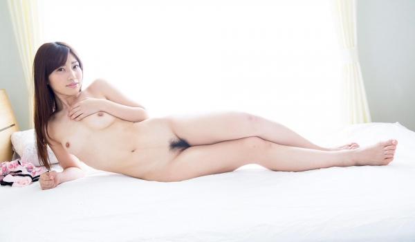 市川まさみ 美尻のお姉さんヌード画像 079
