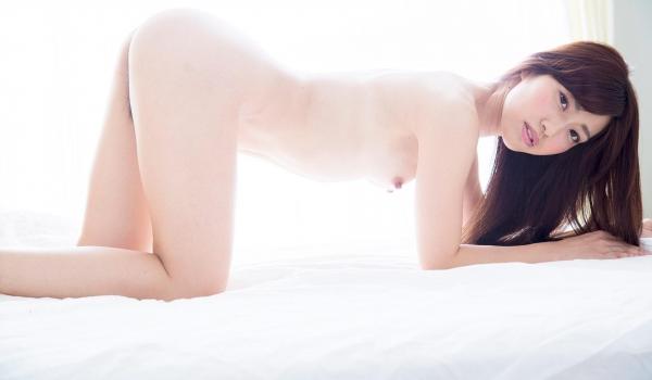 市川まさみ 美尻のお姉さんヌード画像 082