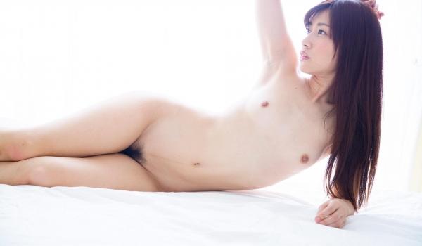 市川まさみ 美尻のお姉さんヌード画像 084
