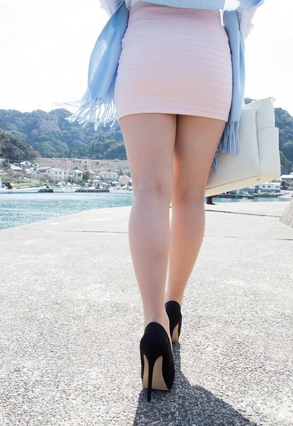 市川まさみ 画像 006