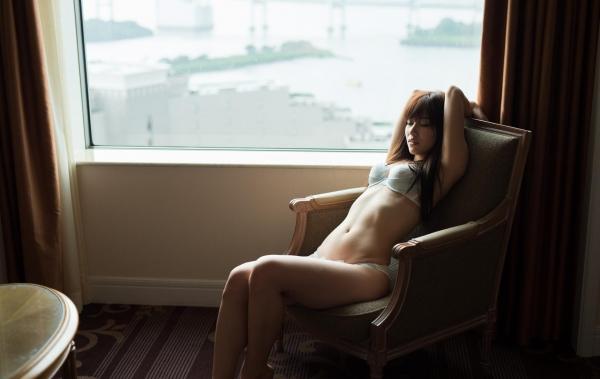 市川まさみ(いちかわまさみ) 高画質ヌード画像まとめ275枚の062番