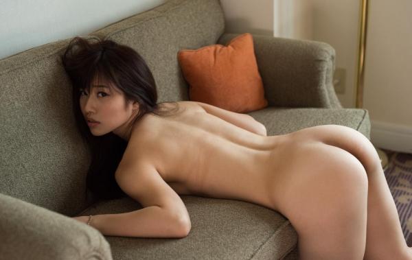 市川まさみ(いちかわまさみ) 高画質ヌード画像まとめ275枚の075番