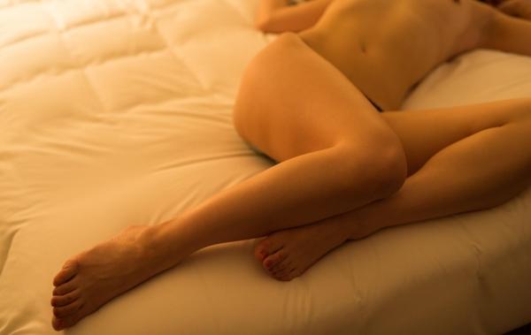市川まさみ(いちかわまさみ) 高画質ヌード画像まとめ275枚の098番