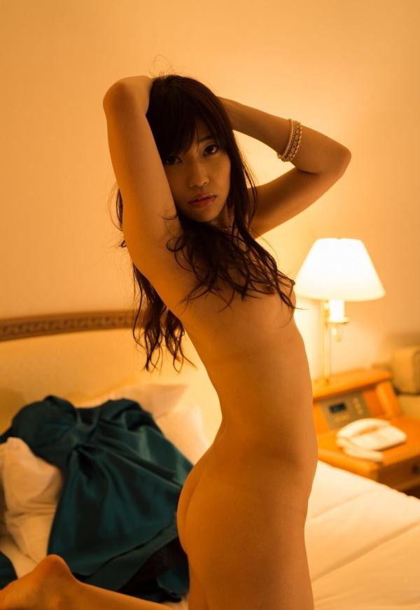 市川まさみ(いちかわまさみ) 高画質ヌード画像まとめ275枚の118番