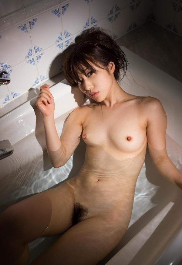 市川まさみ(いちかわまさみ) 高画質ヌード画像まとめ275枚の126番