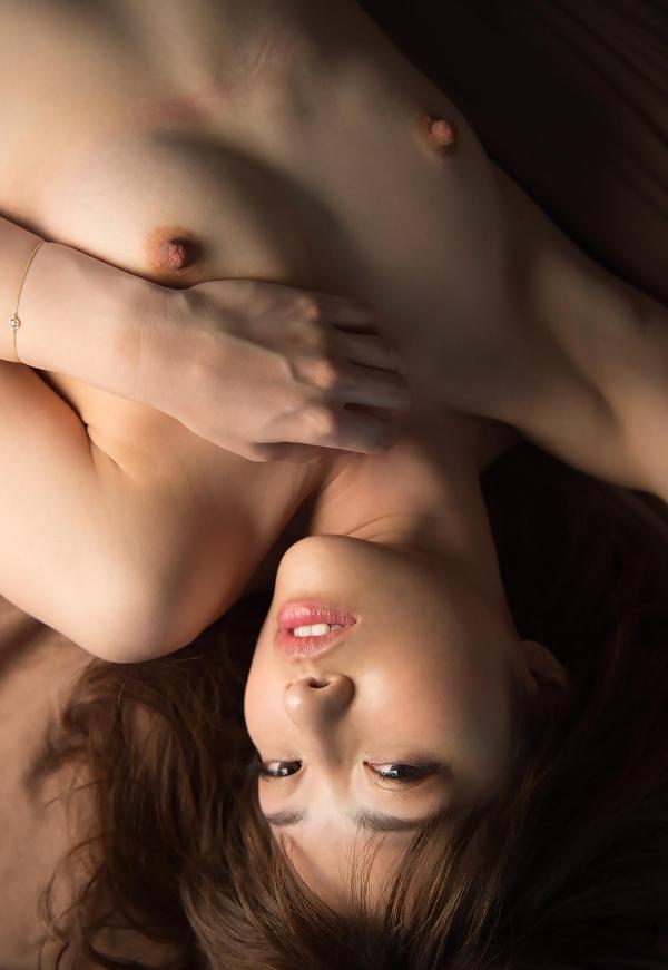 市川まさみ ヌード画像120枚の111枚目