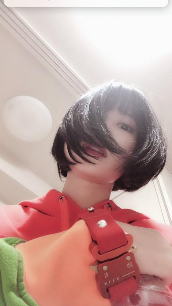 伊賀まこ 透明感溢れるスレンダー美少女エロ画像25枚のa006枚目