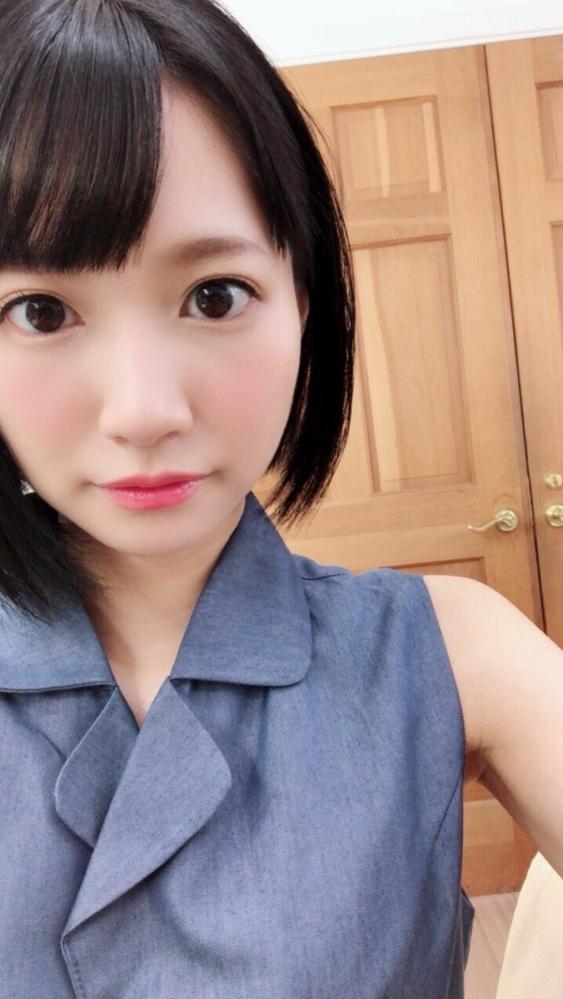 伊賀まこ 透明感溢れるスレンダー美少女エロ画像25枚のa009枚目